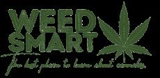 Weed-Smart
